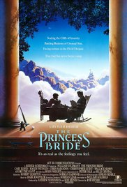 princess bride